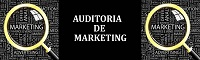 Ahorro Costes Auditoria Marketing